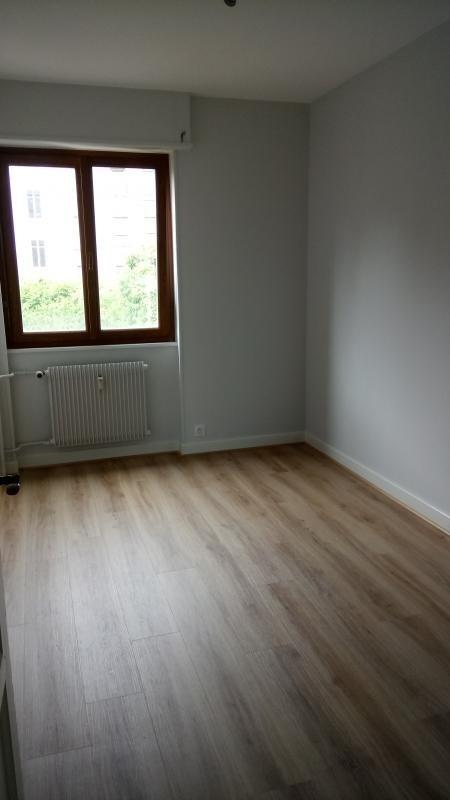 Rental apartment Mulhouse 950€ CC - Picture 9