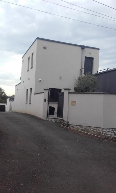Vente de prestige maison / villa Orlienas 790000€ - Photo 7