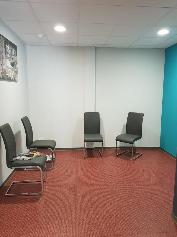 Vente bureau Carmaux 85 600€ - Photo 4