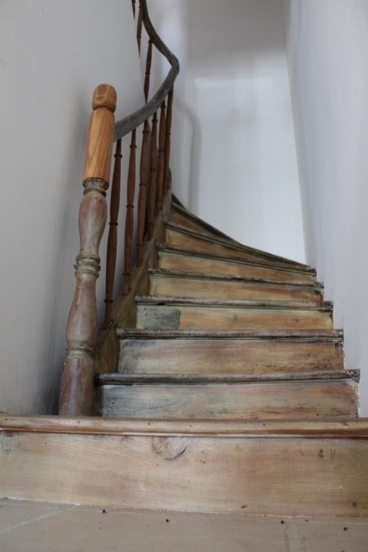 Revenda casa Sigalens 70850€ - Fotografia 5