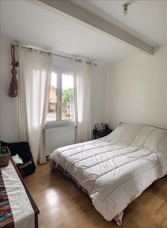 Vente de prestige maison / villa Biganos 575000€ - Photo 4