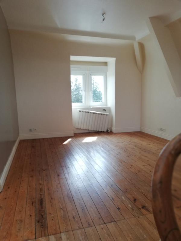 Investment property house / villa Villers bocage 149500€ - Picture 14