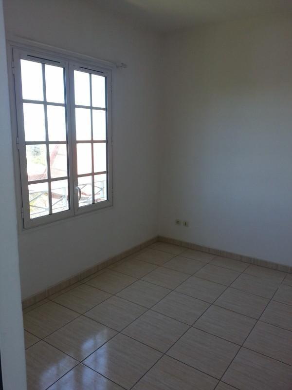 Vente appartement Le tampon 80000€ - Photo 7