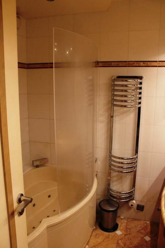Sale apartment Rueil malmaison 780000€ - Picture 2
