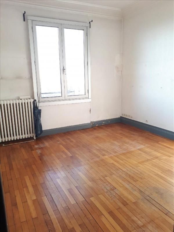 Sale apartment Nogent sur marne 279 000€ - Picture 7