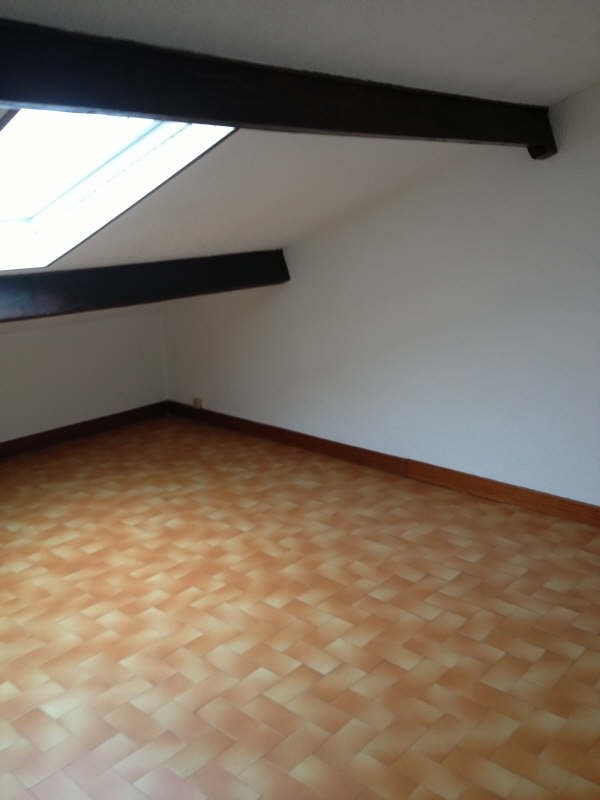 Rental apartment Toulouse 350€ CC - Picture 1