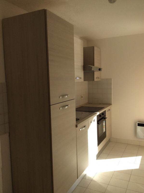 Rental apartment Fréjus 805€ CC - Picture 7
