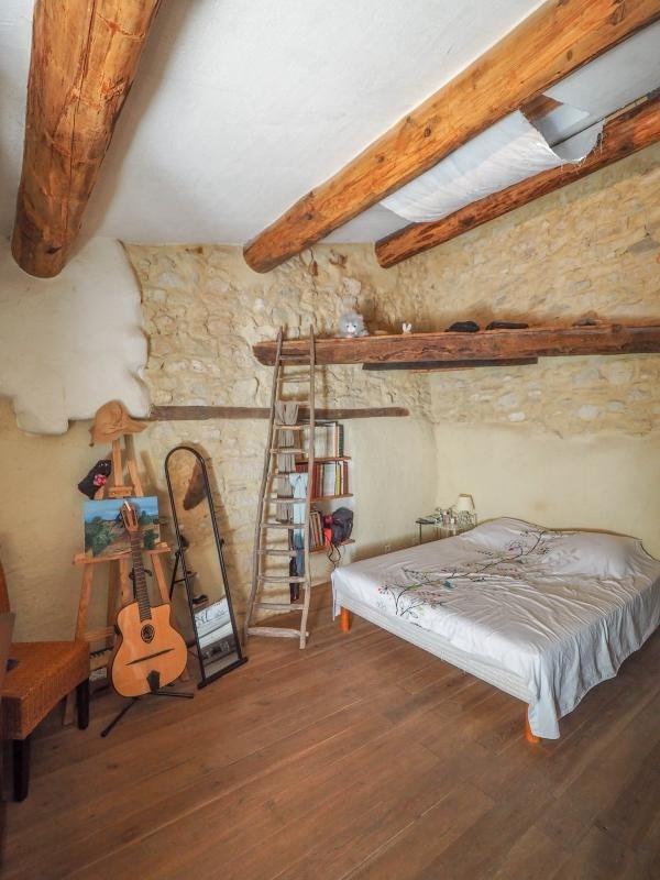 Vente maison / villa Uzes 319000€ - Photo 9