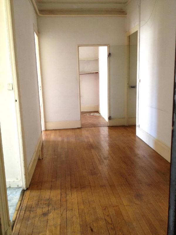 Vendita appartamento Lyon 7ème 320000€ - Fotografia 1
