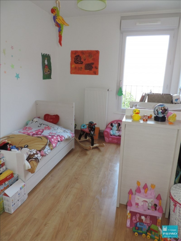 Vente appartement Chatenay malabry 420 000€ - Photo 5