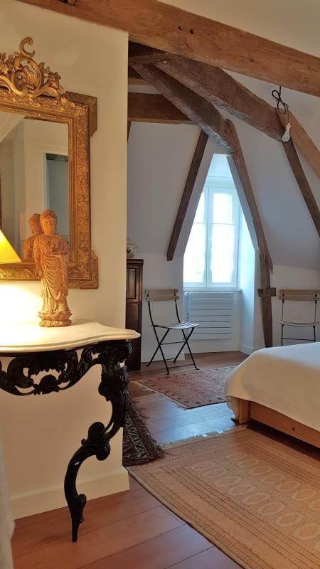 Sale building Quimper 299000€ - Picture 1