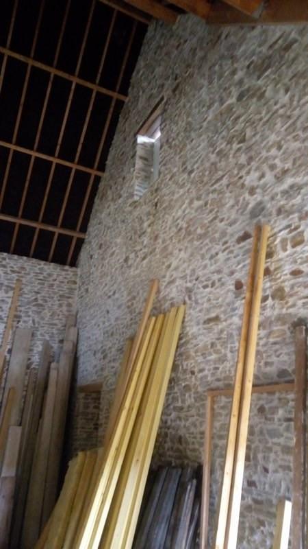 Venta  casa Villers bocage 270000€ - Fotografía 8