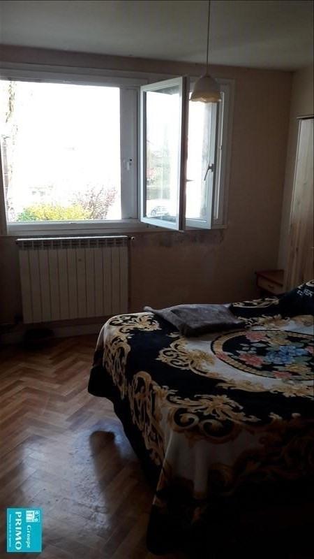 Vente appartement Palaiseau 195000€ - Photo 3