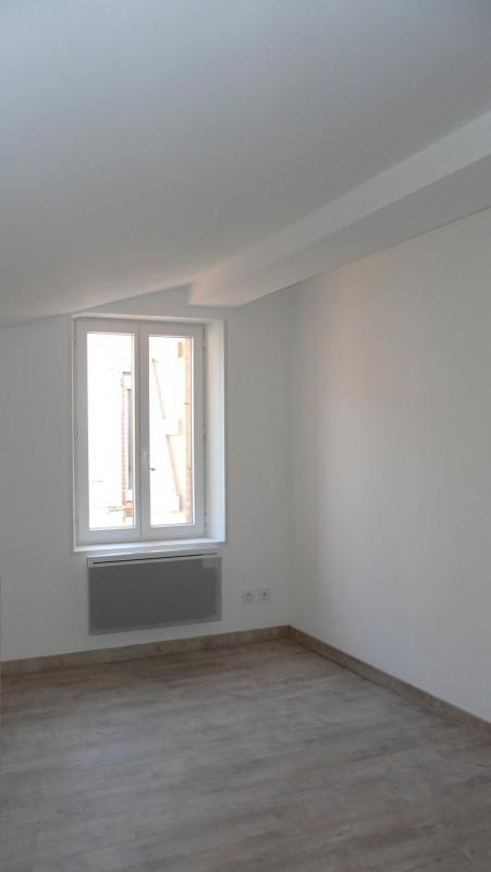 Location appartement Baziege 510€ CC - Photo 9