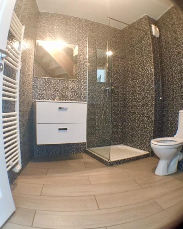 Affitto appartamento Saint-didier-au-mont-d'or 850€ CC - Fotografia 2