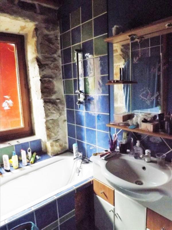 出售 住宅/别墅 Aubenas 312000€ - 照片 6