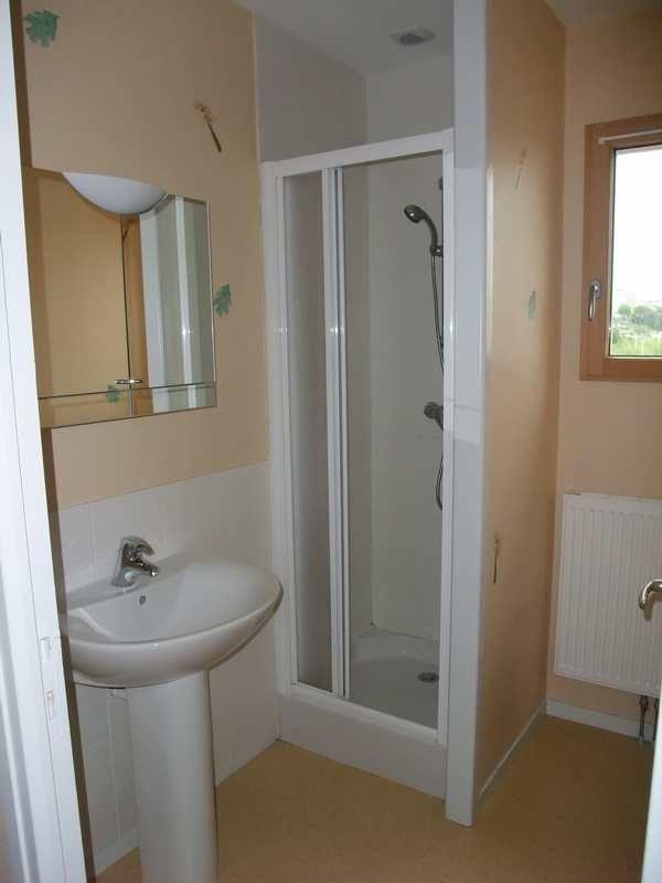 Produit d'investissement appartement St lo 56900€ - Photo 5