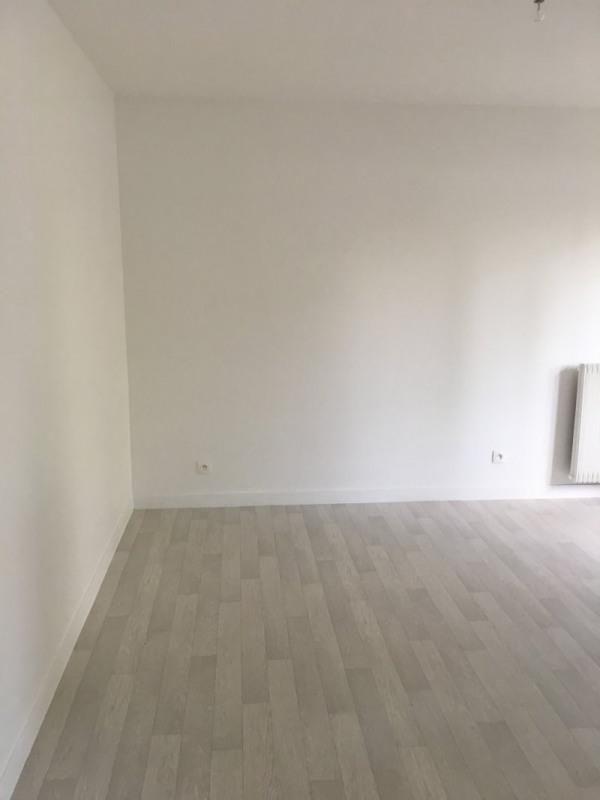 Location appartement Rosny sous bois 680€ CC - Photo 8