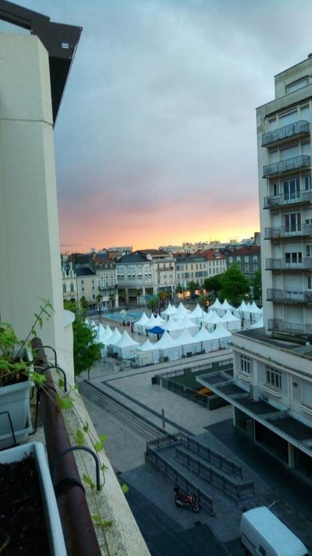 Vente appartement Pau 92000€ - Photo 6