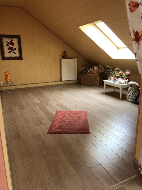 Sale house / villa Boult sur suippe 294680€ - Picture 5