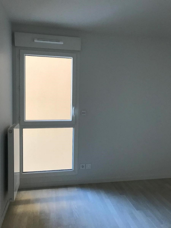Location appartement Saint didier au mont d'or 800€ CC - Photo 7