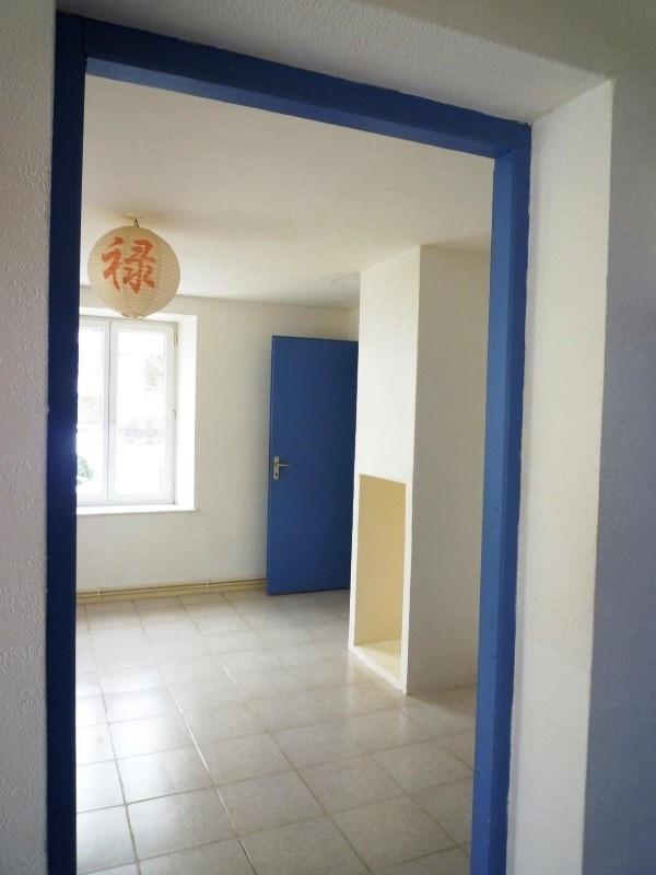 Vente appartement Cornimont 31500€ - Photo 7