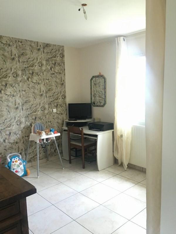Sale house / villa St chamond 275000€ - Picture 7