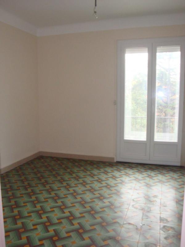 Location appartement Perpignan 650€ CC - Photo 6