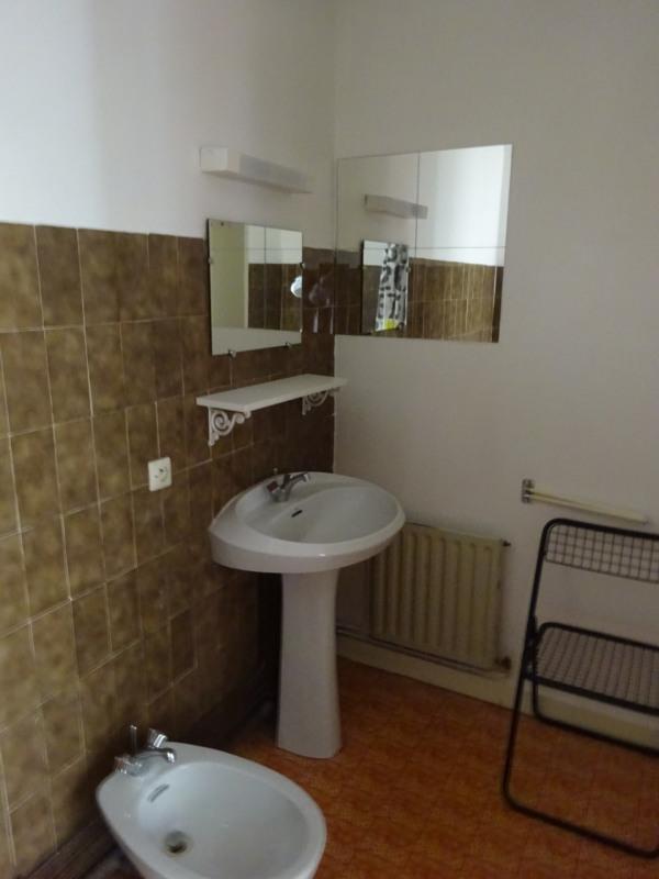 出租 公寓 Lyon 5ème 525€ CC - 照片 7