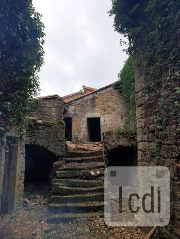 Vente maison / villa Coux 71000€ - Photo 1
