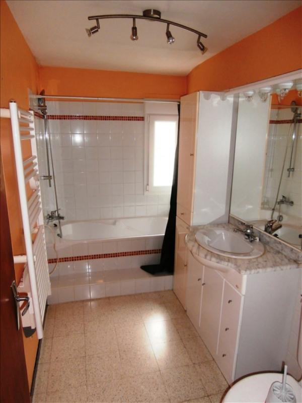 Rental house / villa Proche de mazamet 470€ CC - Picture 8