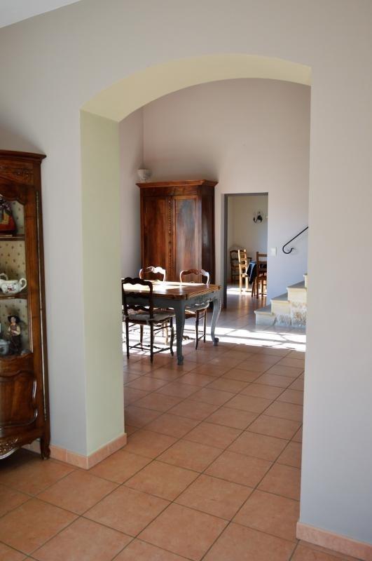 Verkoop van prestige  huis Monteux 575000€ - Foto 7
