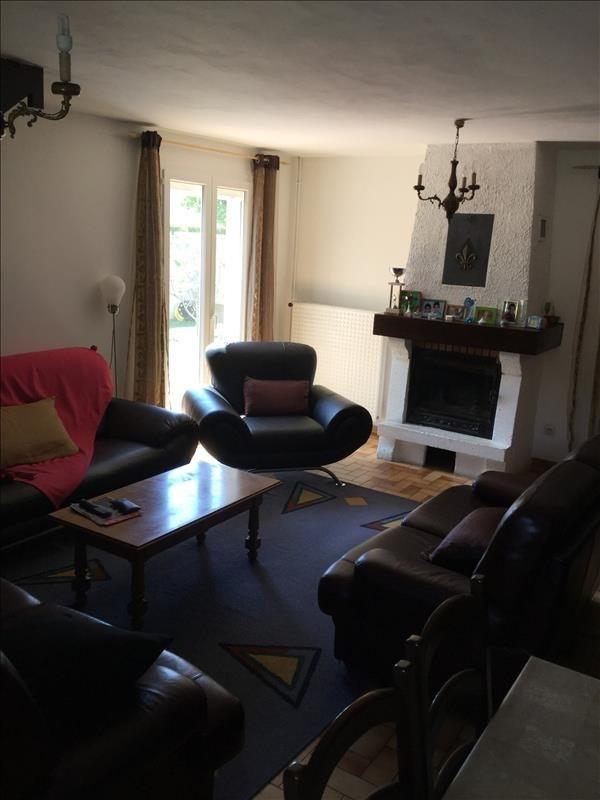 Sale house / villa Tournon sur rhône 225000€ - Picture 3