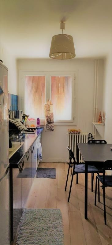 Vente appartement Montpellier 109 000€ - Photo 5
