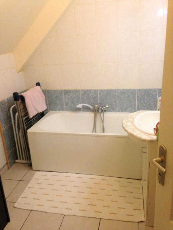 Rental apartment Boissy-l'aillerie 795€ CC - Picture 12