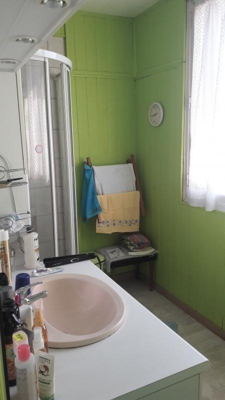 Sale house / villa Castres 88000€ - Picture 8