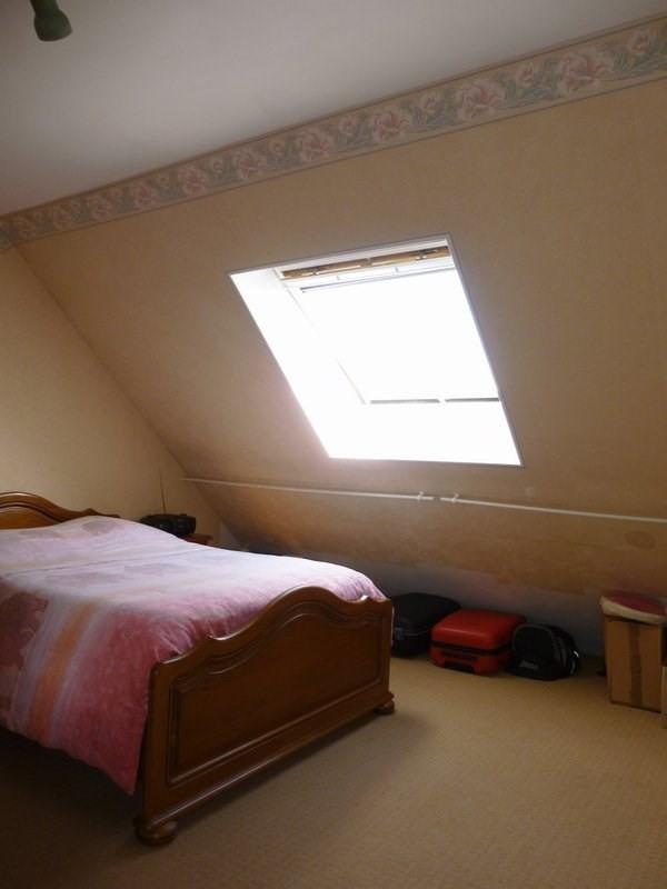 Rental house / villa Caen 890€ CC - Picture 10