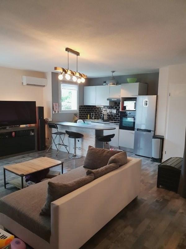 Sale apartment Castanet tolosan 169990€ - Picture 1