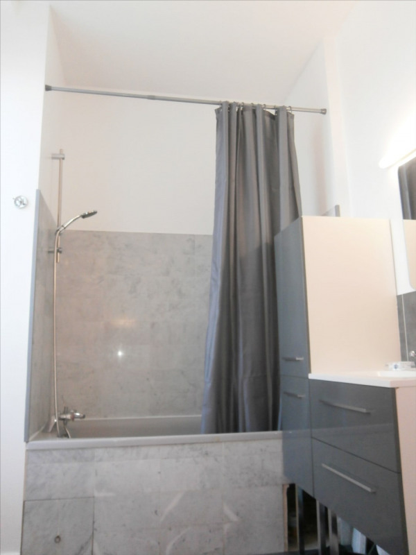 Location appartement Fontainebleau 890€ CC - Photo 22