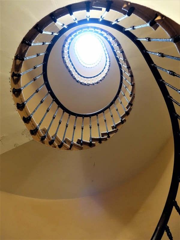 Vente de prestige appartement Bordeaux 436000€ - Photo 11