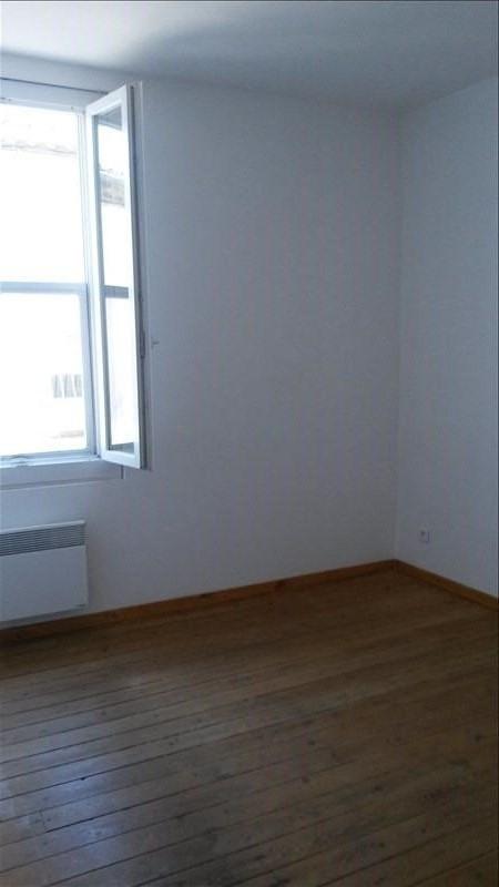 Location appartement Vergeze 637€ CC - Photo 5