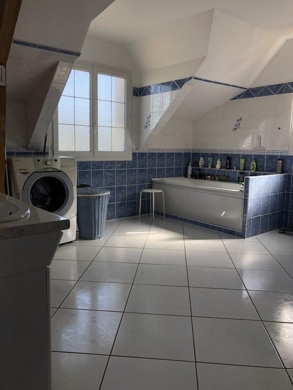 Sale house / villa Reims 371000€ - Picture 9
