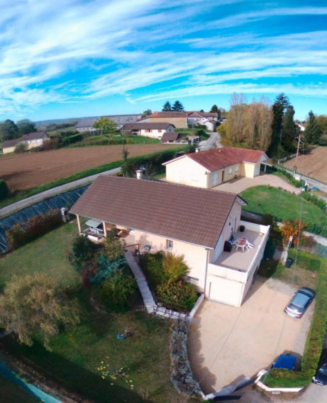 Produit d'investissement maison / villa Aoste 250000€ - Photo 1