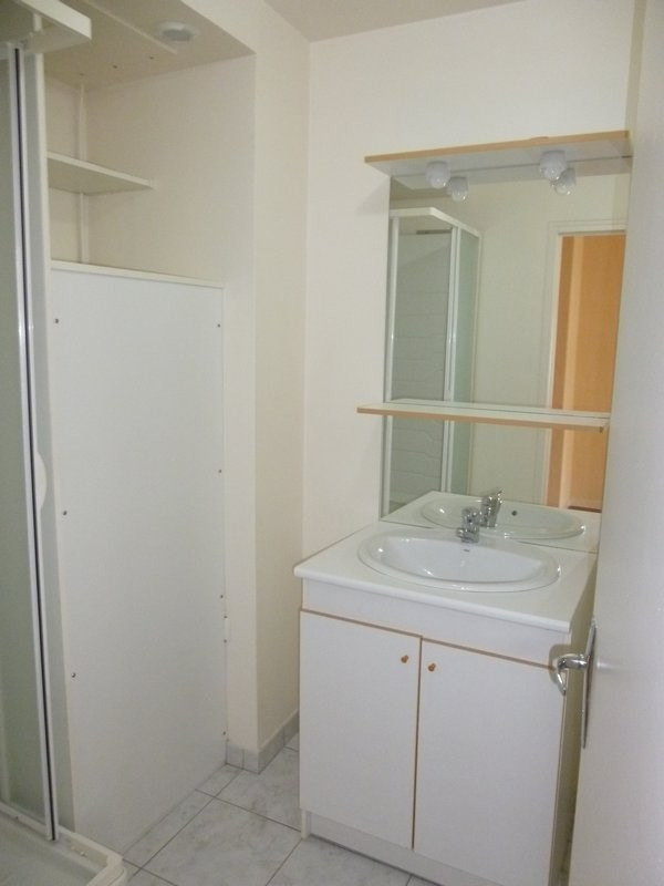 Affitto appartamento Coutances 361€ CC - Fotografia 4