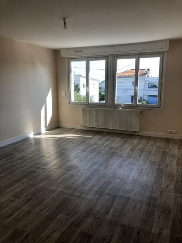 Location appartement Royan 715€ CC - Photo 3