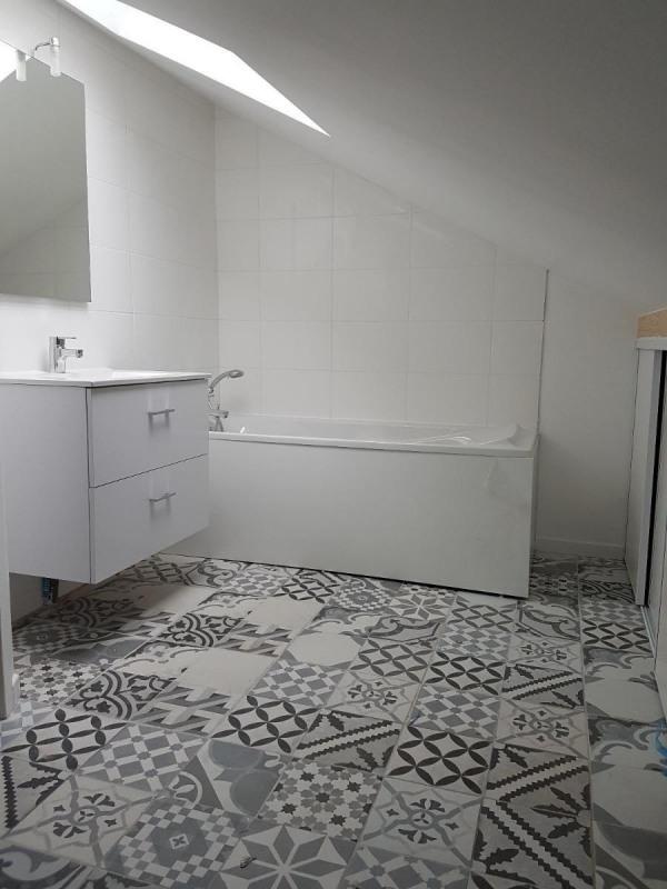 Location appartement Tarare 540€ CC - Photo 5