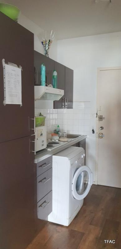 Vente appartement Mérignac 139100€ - Photo 6
