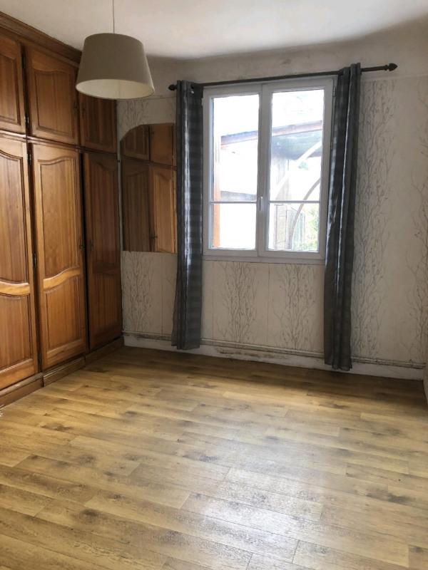 Sale house / villa Bornel 310000€ - Picture 8