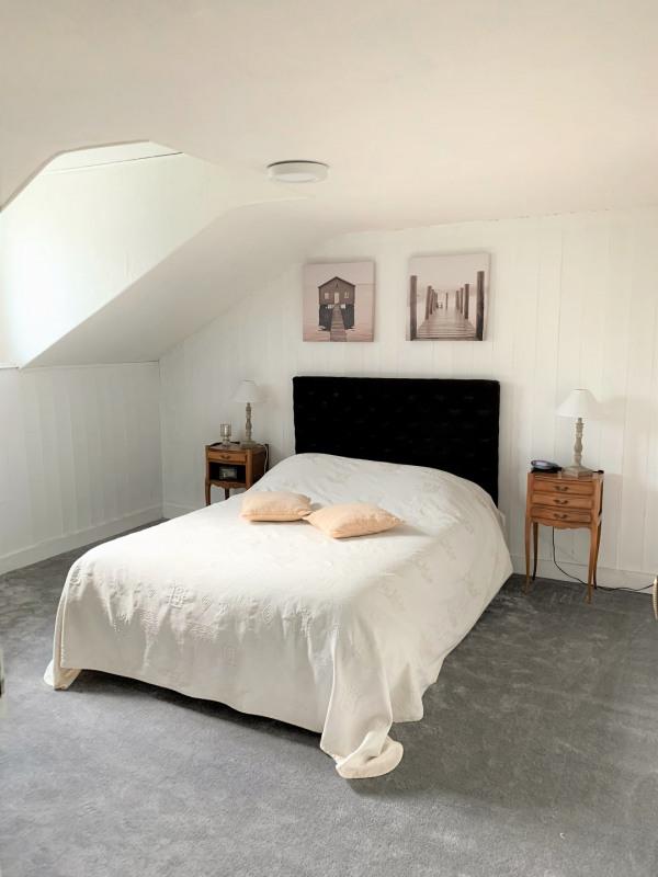 Sale house / villa Deuil-la-barre 724000€ - Picture 8