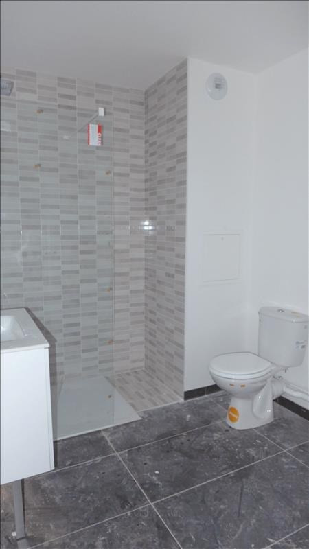 Sale apartment Bondy 171 000€ - Picture 3